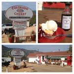 Colorado Cherry Company